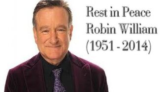 Lawl_with_Garterbelt_4_-_Robin_Williams