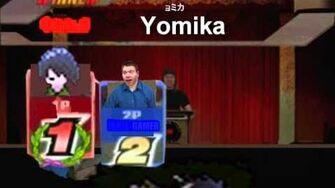 Smash_Bros_Lawl_Character_Moveset_-_Yomika