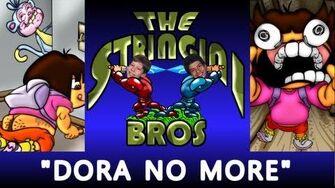 Dora_No_More