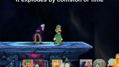 Smash_Bros_Brawl_Character_Moveset_-_Mama_Luigi