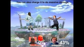 Smash_Bros_Lawl_D.C._Character_Moveset-_PissedOffVideoGamer