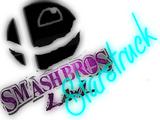 Smash Bros Lawl Starstruck
