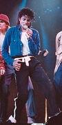 170px-Michael Jackson-3