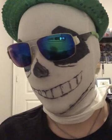 Chad Sans Smashfaqs Wiki Fandom