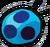 Gumbug logo.png