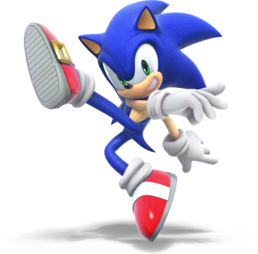 Sonic-0.png