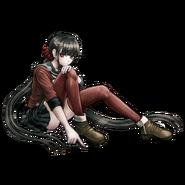 Makoto Maki