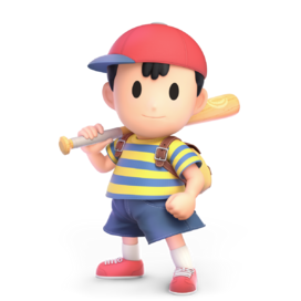 Ness .png