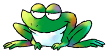 Prince Froggy.png