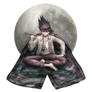 Makoto Kaito