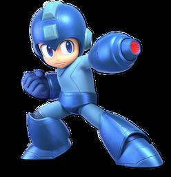 Mega Man-1.png