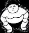Sumo Wrestlers logo.png