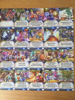Event-cards.jpg