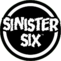 Sinister Six icon.png