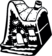 Grimm's Fairy Tales logo.png