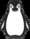 Penguins logo 2.png
