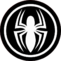 Spider-Verse icon.png