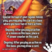 titans smashup wiki fandom titans smashup wiki fandom