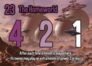 The homeworld.jpg