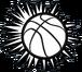 Smash Up All Stars logo.png
