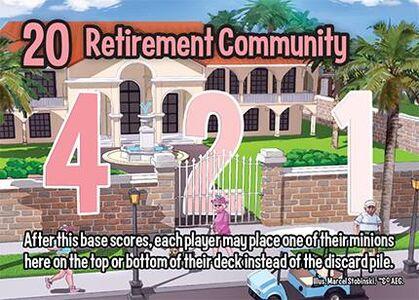 RetirementCommunity.jpg
