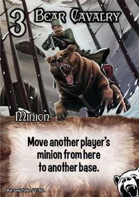 Bear cavalry minion.jpg
