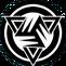 Kree icon.png