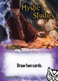 Mystic studies.jpg
