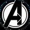 Avengers logo.png