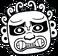 Ancient Incas logo.png