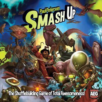 Smash up.jpg
