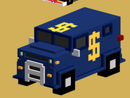 Moneyman 1