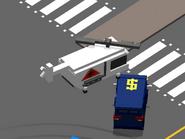Helpercopter