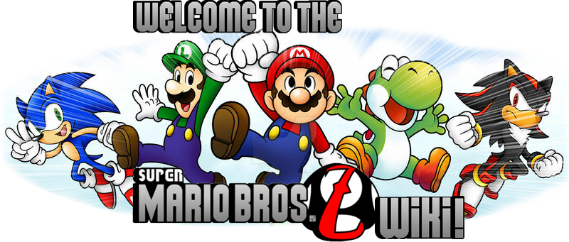 Home-welcome.png