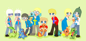 Satw nordic and their pokemon by cartoon gal-d3l5g2y.png