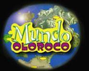 Mundooloroco