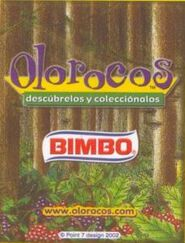 Rabooboo