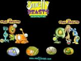 Wiki Smelly Beasts
