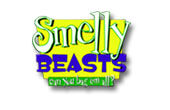 Smelly Beasts historia