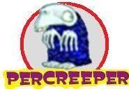 Psscreeper