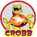 Crobb