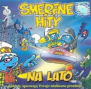 Smerfne-Hity-Na-lato EMI-Music-Poland,images product,7,3648892