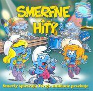 Smerfne-Hity-11 EMI-Music-Poland,images big,16,3500612