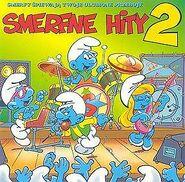 Smerfne-Hity-2 EMI-Music-Poland,images product,6,8576562