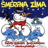 8238852 Smerfna-Zima-500x500
