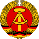 19063