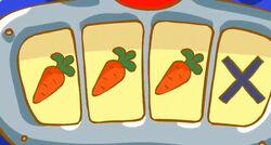 Игровой автомат морковь скачать игровые автоматы онлайн без регистрации