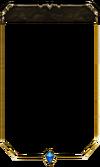 Borda Dourada.png