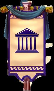Panteão Grego.png