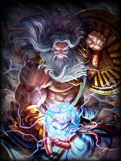 Zeus.jpg